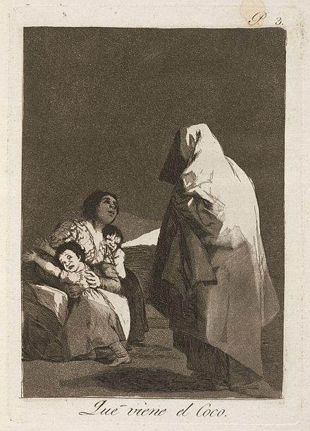 440px-Goya_-_Que_viene_el_coco_(Here_Comes_the_Bogey-Man)