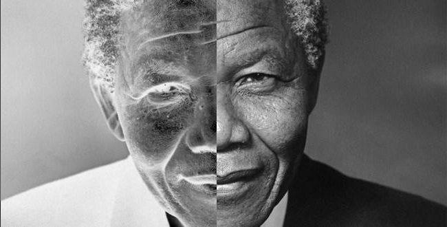 Nelson-Mandela-e1467123976356