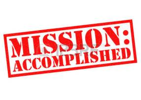 55929991-mission-accomplished-red-rubber-stamp-over-a-white-background