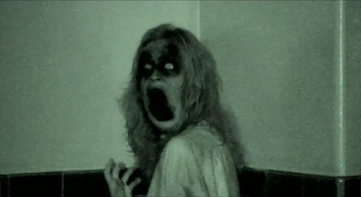 b55d4c064503150da4bd29b492704d90--ghost-movies-scary-movies.jpg