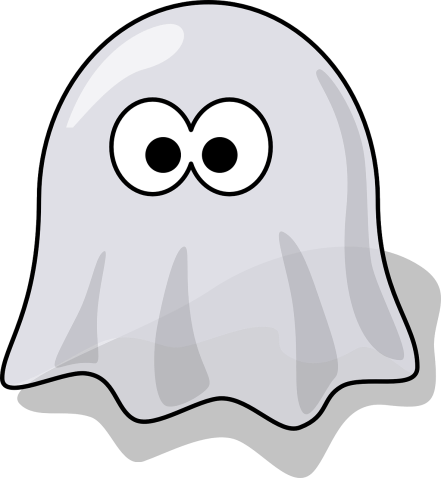 ghost-35852_1280