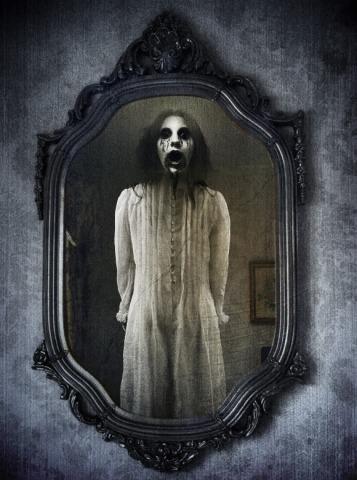 ghost_in-mirror.jpg