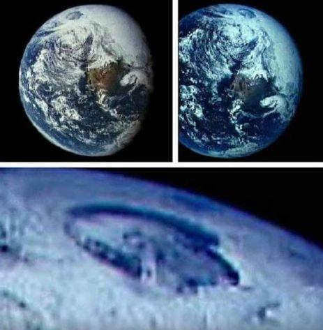 NASA-caught-hiding-something-at-North-Pole (1)