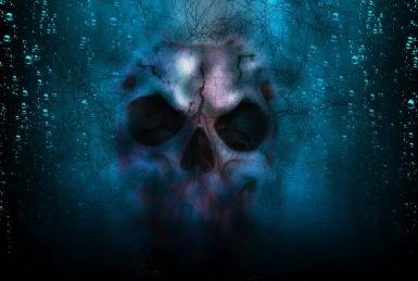 skull-2580981_1920