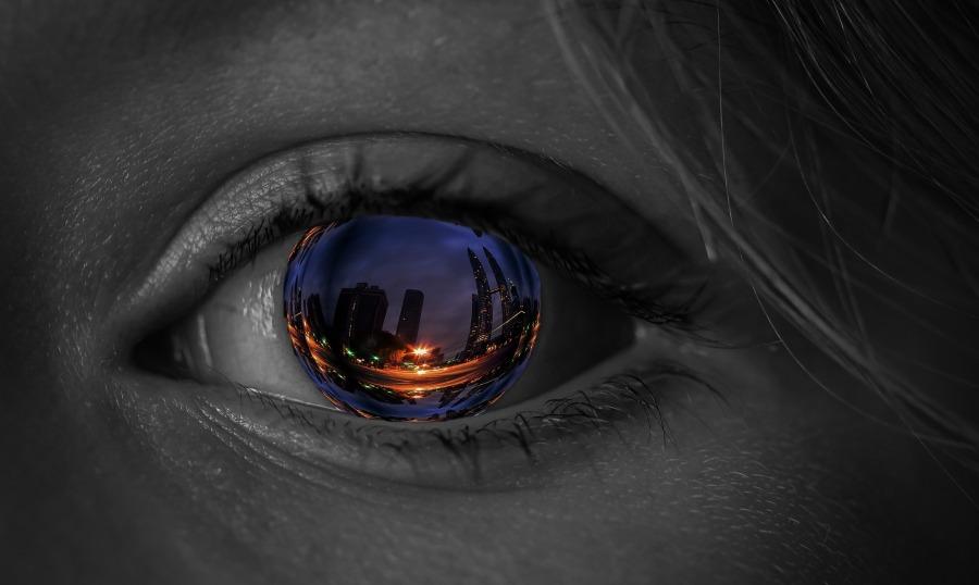 eye-2040986_1920