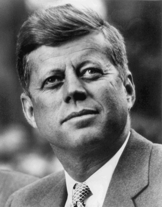 John_F._Kennedy,_White_House_photo_portrait,_looking_up-2.jpg