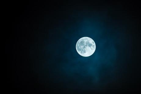 moon-1859616_1920