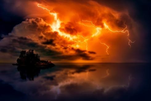 sunset-2530165_1280