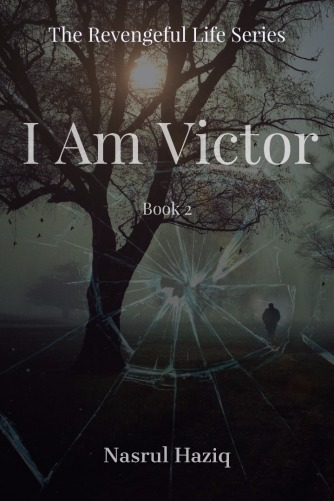 I am Victor