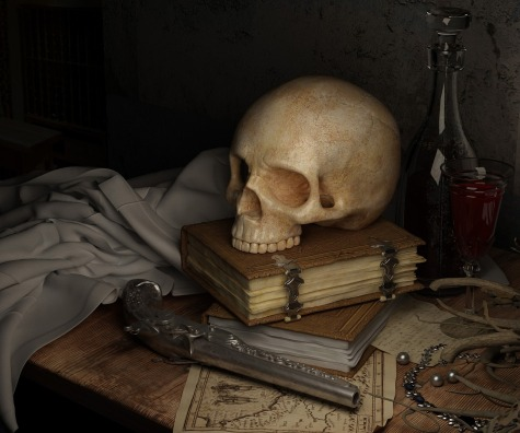 skull-1193784_1280