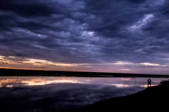 sunset-2602977_1920
